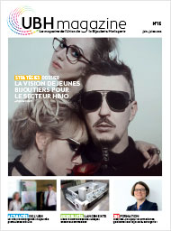 Feuilleter le magazine n°15