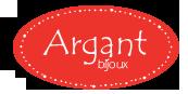 Argant