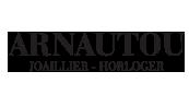 Arnautou