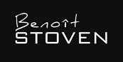 Benoît Stoven