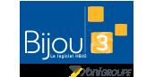 Bijou3