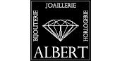 Bijouterie Albert