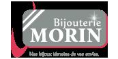 Bijouterie Morin