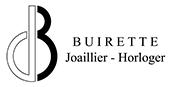 Buirette
