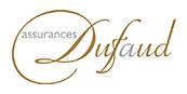 Dufaud Assurance
