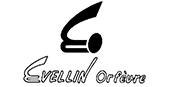 Evellin