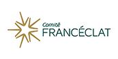 Comité Francéclat