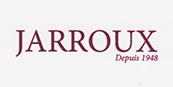 Jarroux