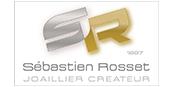 Sébastien Rosset