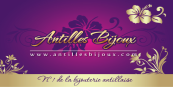Antilles Bijoux
