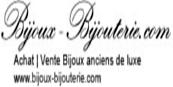Bijoux-Bijouterie.com