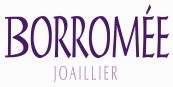 Borromée