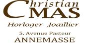 Christian Mas