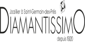 Diamantissimo