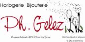 Ph. Gelez
