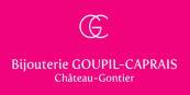 Goupil-Caprais