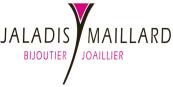 Jaladis Maillard