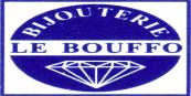 Le Bouffo