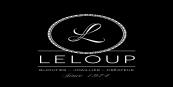 Leloup