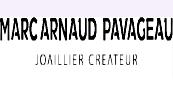 Marc-Arnaud Pavageau