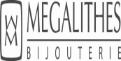 Megalithes