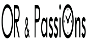 Or et Passions