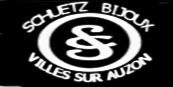 Schuetz Bijoux