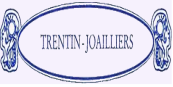 Trentin
