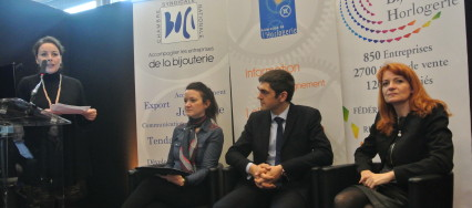 Conférence Bijorhca