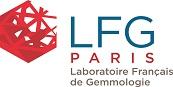 Laboratoire gemmologie