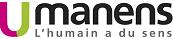 Umanens