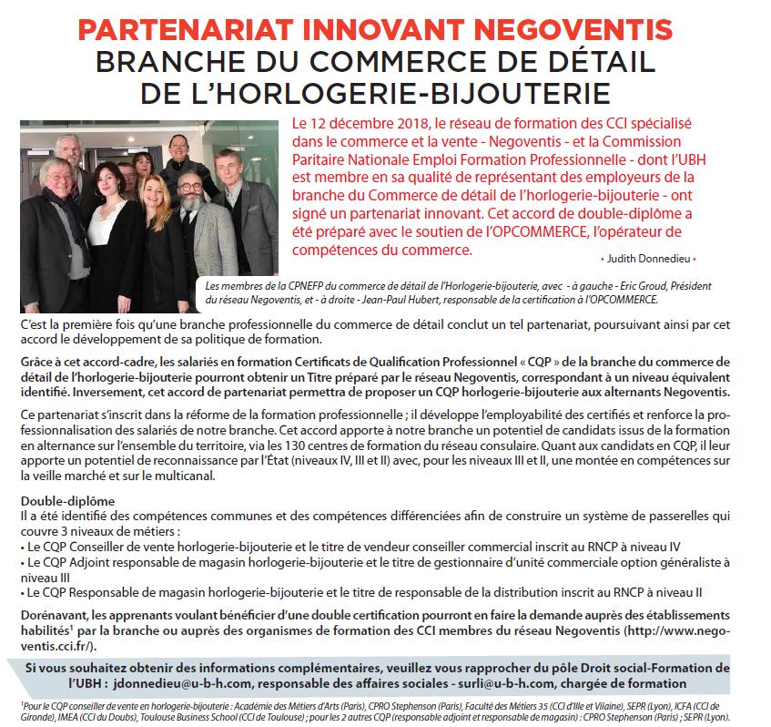 cci-negoventis-ubh